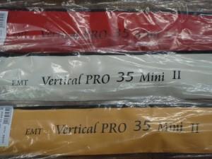 PC304175